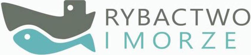 PO RYBY 2014-2020